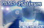 [Phentermine MS Platinum Award